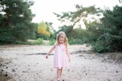 Amelie-und-Luisa-06348