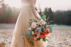 Engagement-Desiree-kleiner-05397