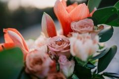 Engagement-Desiree-kleiner-05469
