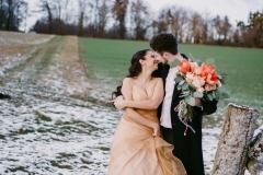 Engagement-Desiree-kleiner-05557