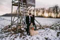 Engagement-Desiree-kleiner-05573