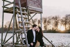 Engagement-Desiree-kleiner-05576
