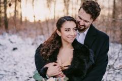 Engagement-Desiree-kleiner-05690