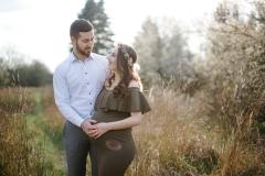 Pregnancy-Rektonya-und-Abud-04844